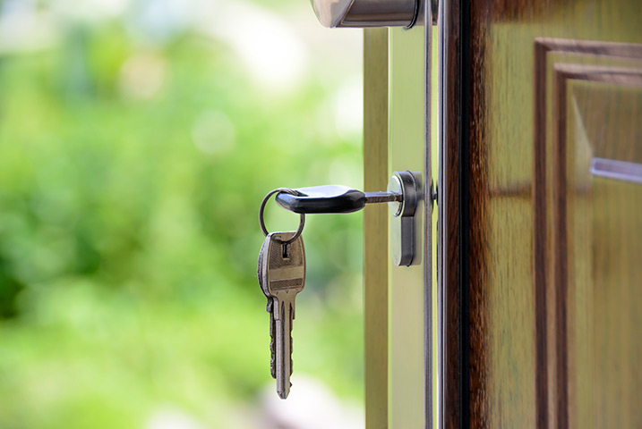 A2B Locks are able to provide local locksmiths in Beckenham to repair your broken locks.